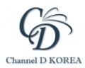 채널디코리아 Logo