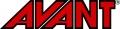 아반트코리아 Logo