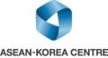 한-아세안센터 Logo