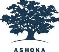 아쇼카 한국 Logo