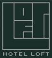 로프트관광호텔 Logo