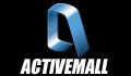 액티브몰 Logo