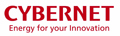 사이버넷시스템즈코리아 Logo
