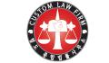 법도 종합법률사무소 Logo