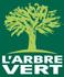 라브르베르코리아 Logo