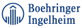 Boehringer Ingelheim International GmbH Logo