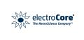 ElectroCore Logo
