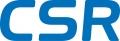 CSR코리아 Logo