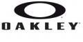 Oakley, Inc. Logo