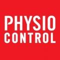 Physio-Control, Inc. Logo