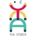 예스튜디오 Logo