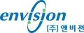 앤비젼 Logo