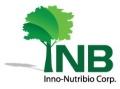 이노뉴트리바이오 Logo