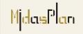 마이다스플랜 Logo