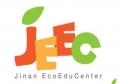 진안에코에듀센터 Logo