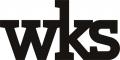 워커스 Logo