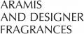 랩시리즈 & 디자이너 향수 사업부 Logo