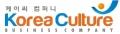 케이씨컴퍼니 Logo