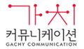 가치커뮤니케이션 Logo