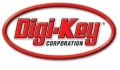 Digi-Key Corporation Logo