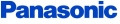 Panasonic Corporation Logo
