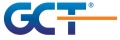 GCT Semiconductor, Inc Logo