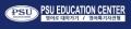 PSU에듀센터 Logo