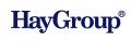 헤이컨설팅그룹 Logo