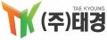 태경 Logo
