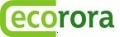 에코로라 Logo