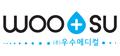 우수메디컬 Logo