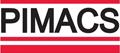 파이맥스 Logo
