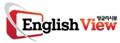 잉글리시뷰 Logo