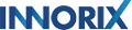 이노릭스 Logo