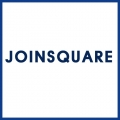 조인스퀘어 Logo