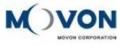 모본 Logo