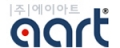 에이아트 Logo
