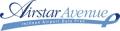 에어스타애비뉴 Logo