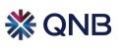QNB Group Logo