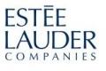 The Estée Lauder Companies Inc. Logo