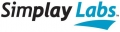 Simplay Labs, LLC Logo