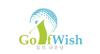 골프위시 Logo