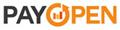 페이오픈 Logo