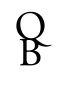 Quantum Biosystems Inc. Logo