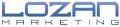 로잔마케팅 Logo