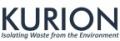 Kurion, Inc. Logo