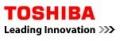 Toshiba TEC Corporation Logo