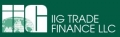 IIG Trade Finance Logo