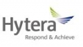Hytera Communications Co., Ltd. Logo