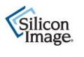 Silicon Image, Inc. Logo
